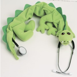 PediaPals Stethoscope Cover- Dinosaur-100091