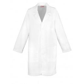 """Cherokee 40"""" Unisex Lab Coat #1446"""