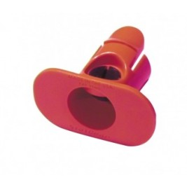 ADC Stethoscope Tape Holder - #AD219