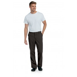 Landau Men's Short Pre-washed Cargo Pant #2025S