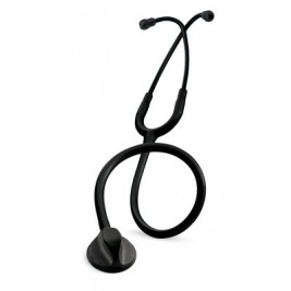 3M™ Littmann® Master Classic II™-All Black, #2141