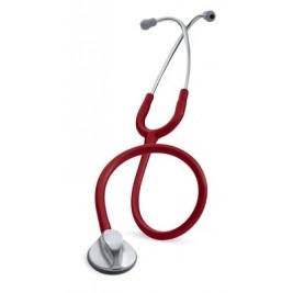 3M™ Littmann® Master Classic II™ Stethoscope, Burgundy Tube, 27 inch, 2146