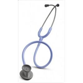 3M™ Littmann® Lightweight II S.E. Stethoscopes, 28 inch #2454-Ceil Blue