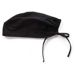 Cherokee Solid Tie-Back Scrub Hat #2506