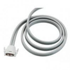 Welch Allyn Connectivity Kit-USB Cable #4500-925