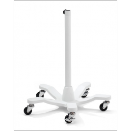 Welch Allyn Mobile Stand for Green Series Exam Light IV  #48950