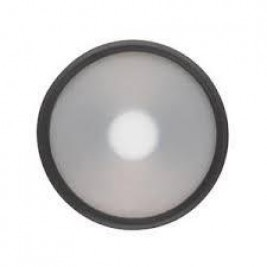 Welch Allyn Adult Diaphragm Assembly, Gray #5079-279