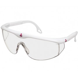 Breast Cancer Awareness Full Frame Adjustable Eyewear #5400-HPR
