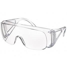 Prestige Medical Visitor/Student Glasses #5900