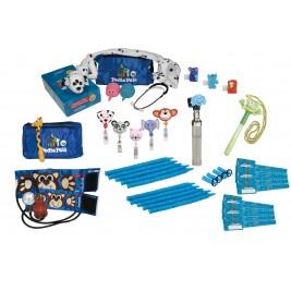 PediaPals Clini-Kit #600100