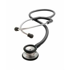 604 Pediatric stethoscope