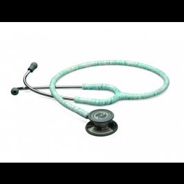 Adscope® 608 Convertible Clinician Stethoscope #608-Serenity