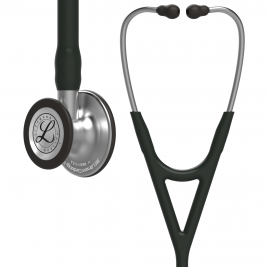 "3M™ Littmann® Cardiology IV™ Diagnostic Stethoscope Series, 27"" length"