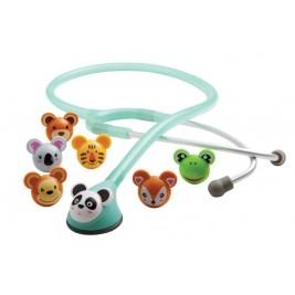 ADC ADimal's Scope #618 Pediatric