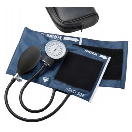 ADC Blood Pressure Unit