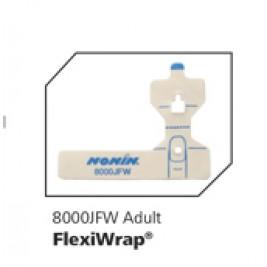 Nonin Wraps for 8000J Sensor   #8000JFW