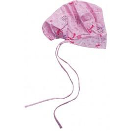 Dickies Bouffant Scrub Hat #80510V