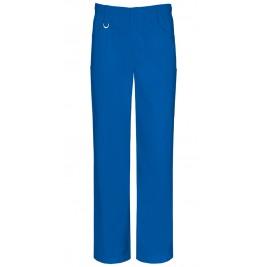 Dickies Men's Zip Fly Pull-on Pant #81111AT