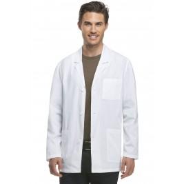 "Dickies 31"" Men's Lab Coat #81404AB"