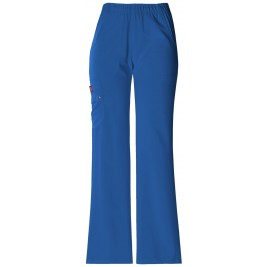 Dickies Mid Rise Pull-On Cargo Pant #82012P