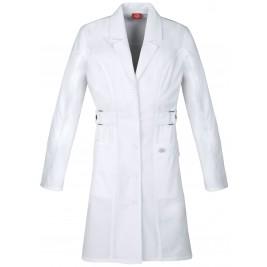 """Dickies 36"""" Lab Coat #82410"""
