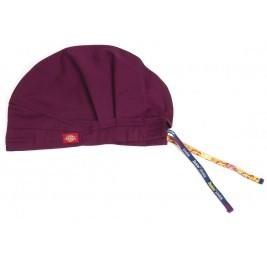 Dickies Unisex Scrub Hat #83566A