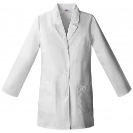 "Dickies 32"" Lab Coat #84400"