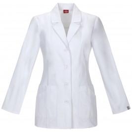 """Dickies 29"""" Lab Coat #84405A"""
