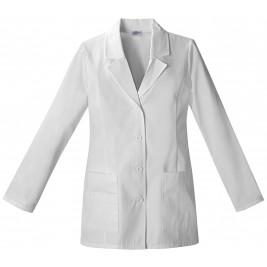 """Dickies 29"""" Lab Coat #84406"""