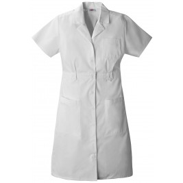 Dickies Button Front Dress #84500