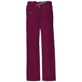 Dickies Low Rise Drawstring Cargo Pant #857455