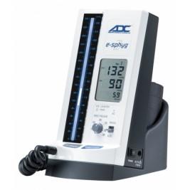 ADC E-Sphyg Desk Kit Digital Sphygmomanometer #9002DK-MCC  (3 Cuff Set)