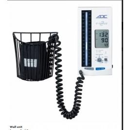 ADC E-Sphyg Wall Digital Sphygmomanometer #9002WK-MCC  (3 Cuff Set)