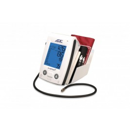 ADC e-sphyg™ 3 + NIBP Monitor with Adcuff+#9003K-MCC1