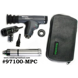 97100-MPC