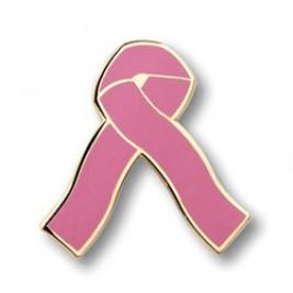 Pink Ribbon Professional Tac #992
