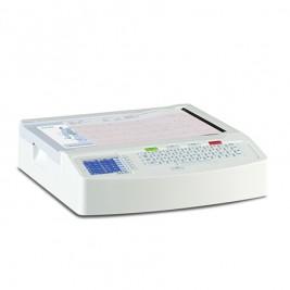 Welch Allyn ELI™ 250c Resting Electrocardiograph #Bur250C-C1X