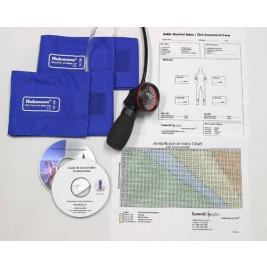 Doppler ABI Kit # K150