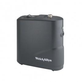 Welch Allyn Binocular Indirect Battery Pak #75200