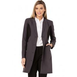 """Careisma 33"""" Lab Coat #CA306"""