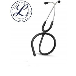 3M™ Littmann® Stethoscope Binaurals for Classic II S.E., Classic II, Classic II Pediatric and Infant, Select and Lightweight II S.E., with Eartips, 28 inch