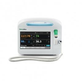 Welch Allyn Connex® Vital Signs Monitor #67MXTX-B