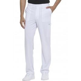 Dickies Men's Natural Rise Drawstring Pant #DK015S