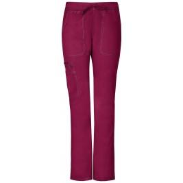 Dickies Low Rise Straight Leg Drawstring Pant #DK100