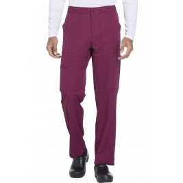 Dickies Men's Zip Fly Cargo Pant #DK110S
