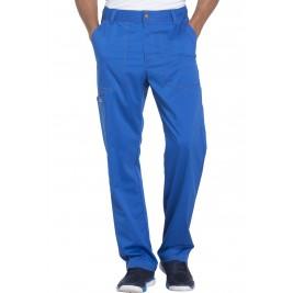 Dickies Men's Drawstring Zip Fly Pant #DK160