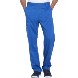 Dickies Men's Drawstring Zip Fly Pant #DK160S