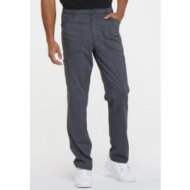 Dickies Men's Natural Rise Straight Leg Pant #DK180S
