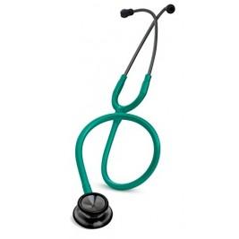 "DEMO-3M Littmann Classic II S.E. Stethoscope, 28"", Emerald Tube, 2837"