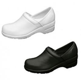 "Cherokee Women's Workwear ""Harmony"" Shoe"